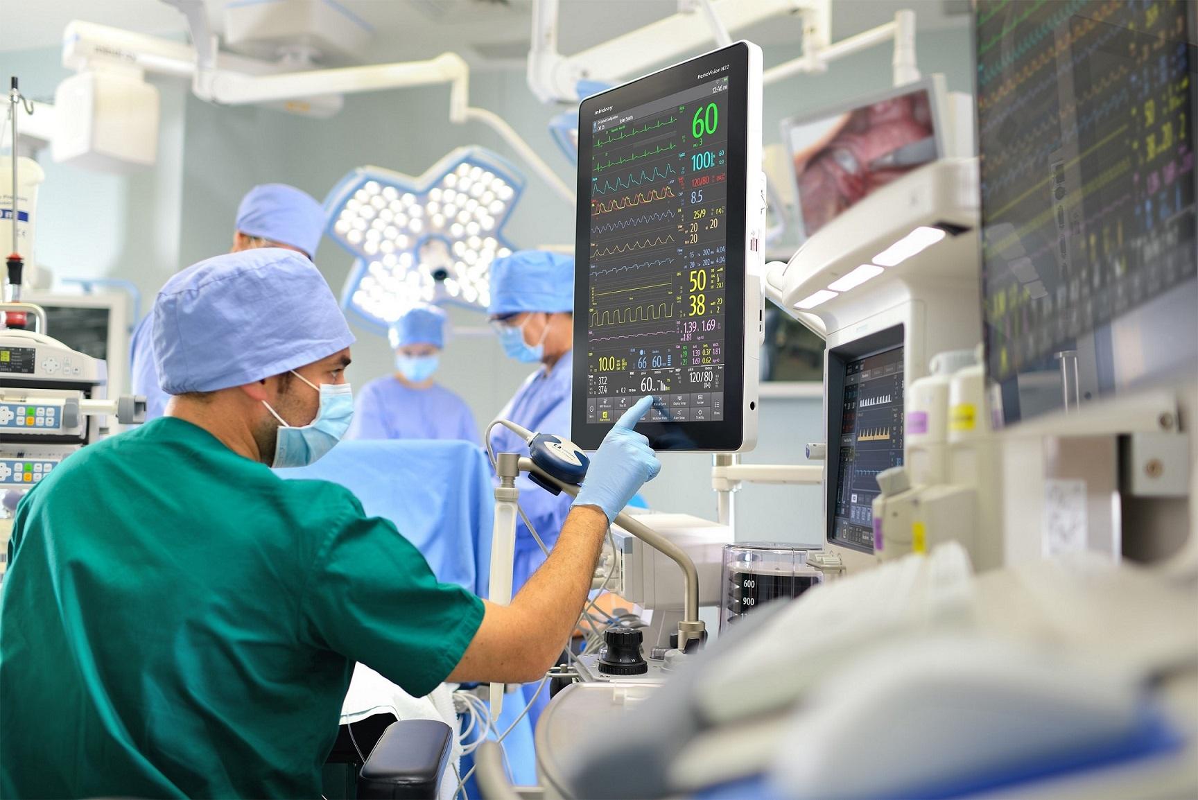 Nowe przepisy dla branży wyrobów medycznych: wysokie normy jakości i bezpieczeństwa