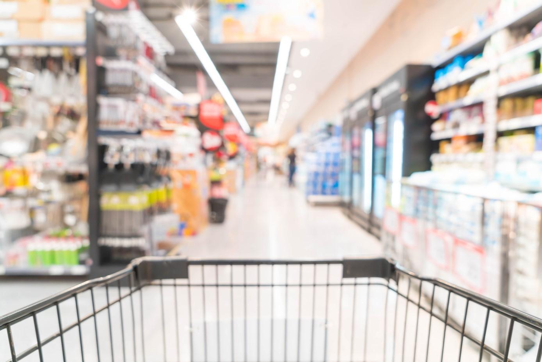 Nowelizacja praw ochrony konsumenta. Wdrożenie tzw. dyrektywy ECN+