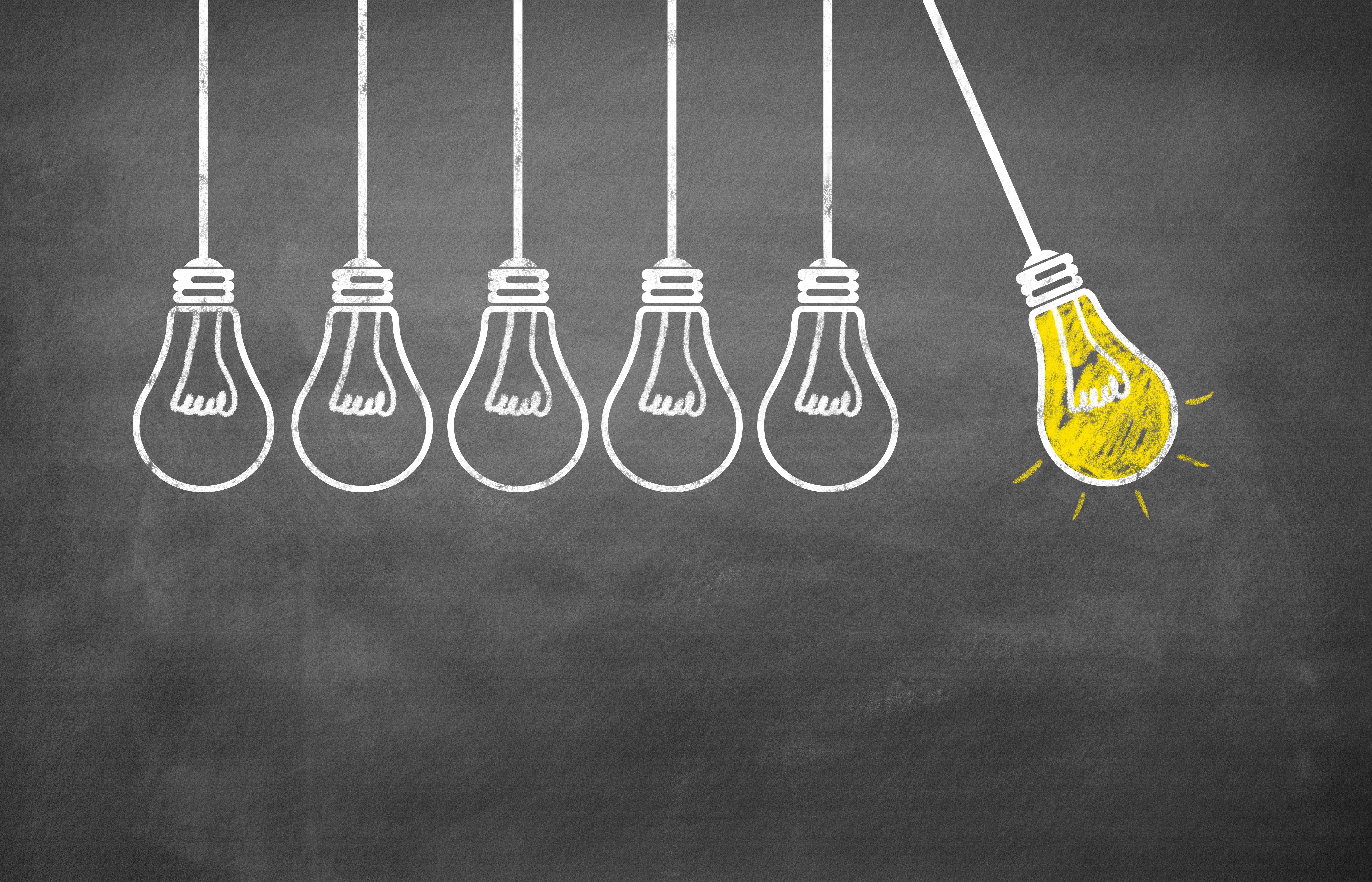 Wybierz najkorzystniejszą formę świadczenia usług rozwojowych w Bazie Usług Rozwojowych