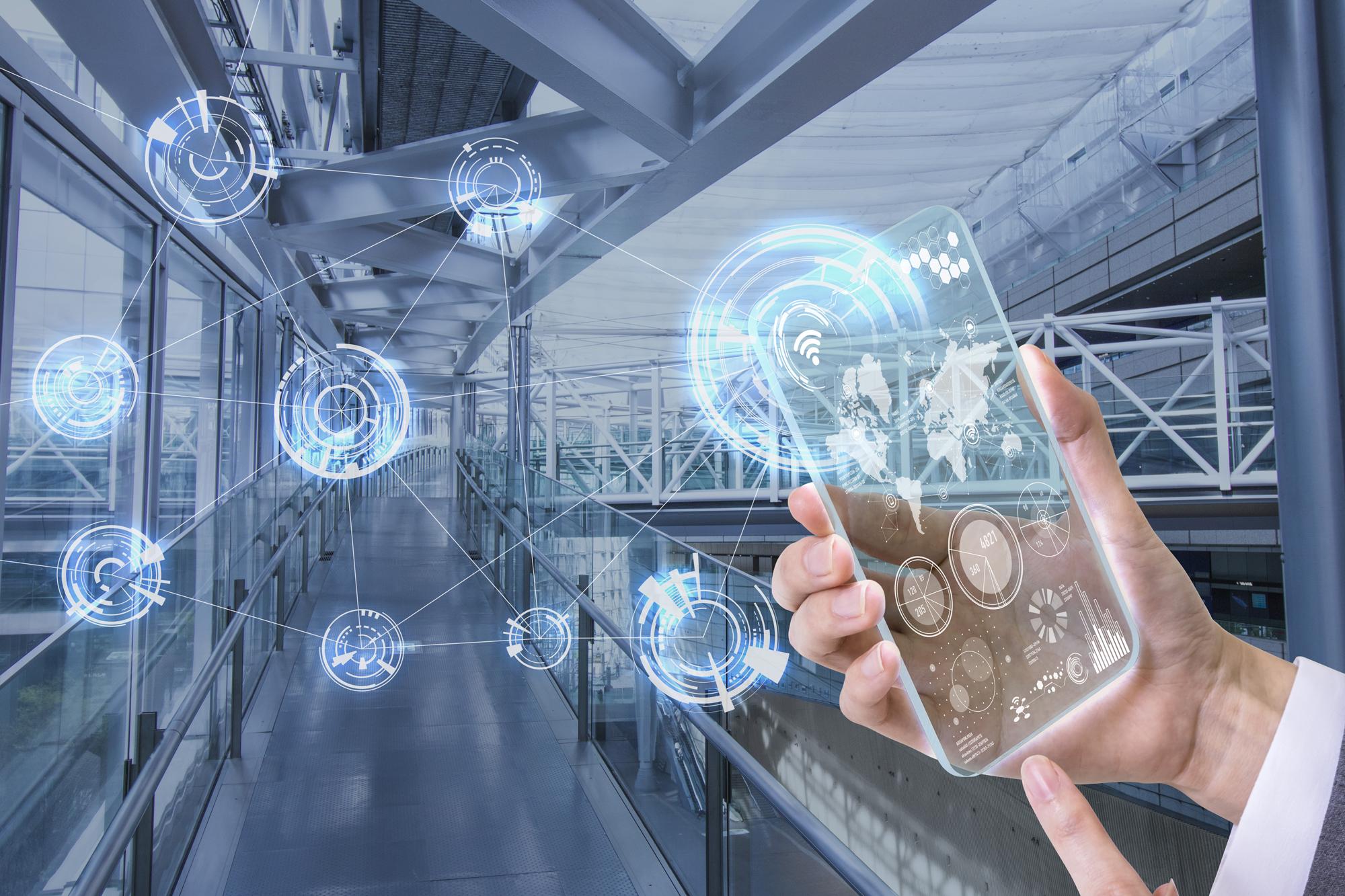 Ponad 192 mln zł na innowacje w MŚP