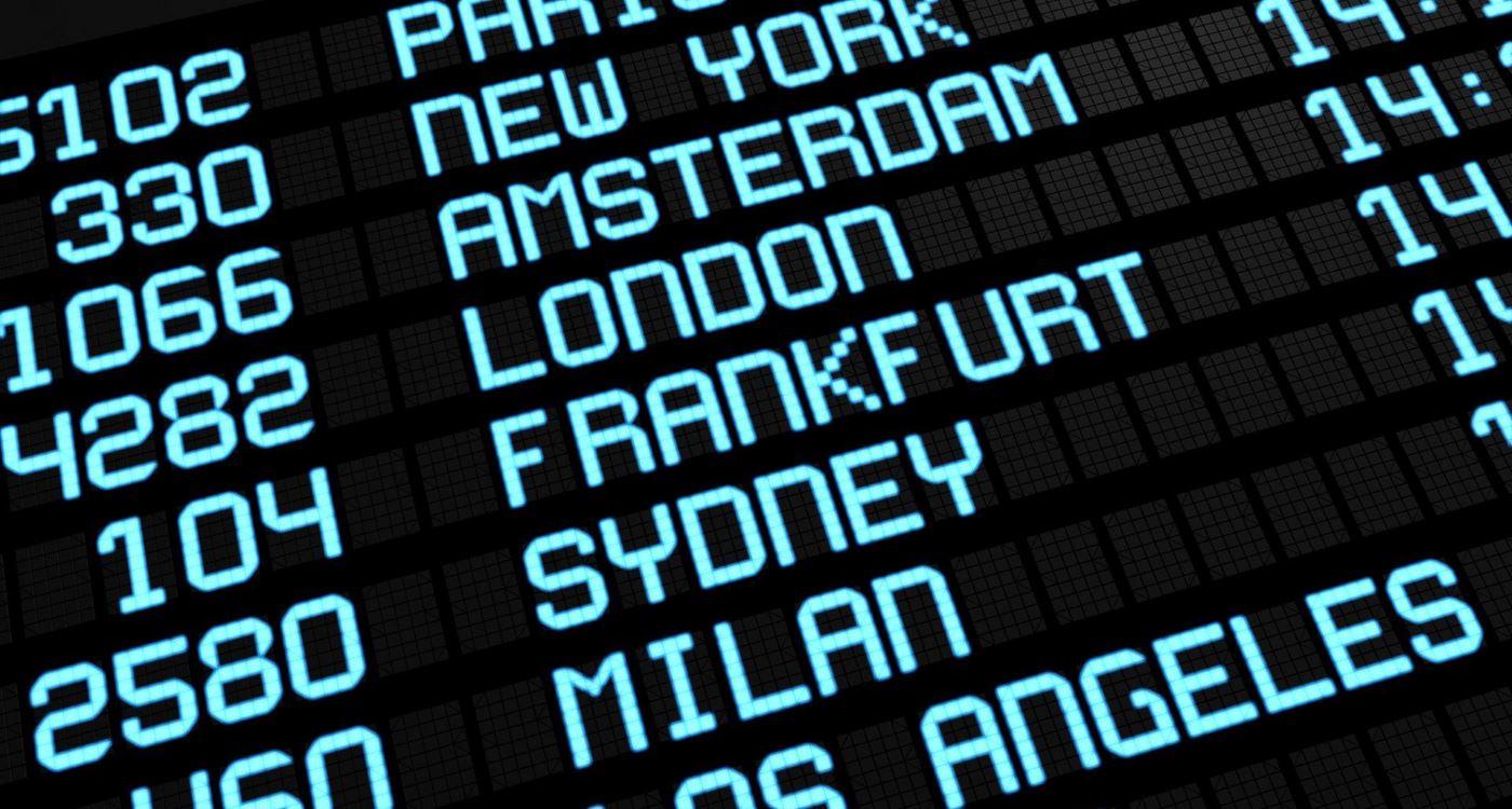 Aktualizacja listy projektów wybranych do dofinansowania w ramach Wsparcia MŚP w promocji marek produktowych Go to Brand EXPO 2020 – konkurs nr 8/2021 r.