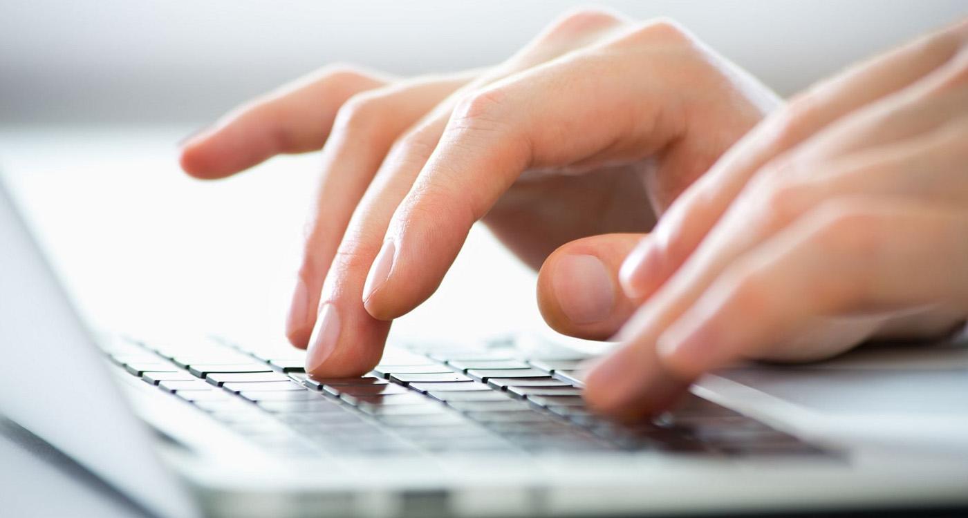 Komunikaty dot. możliwości niekwalifikowania wydatków szkoleń i zablokowanych Kart usług.