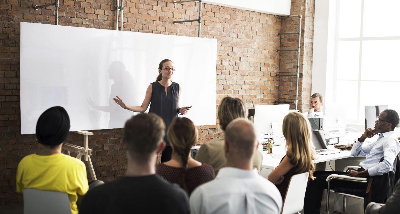 Rekrutacja na nowe szkolenia i doradztwo wynikające z rekomendacji sektorowych rad ds. kompetencji