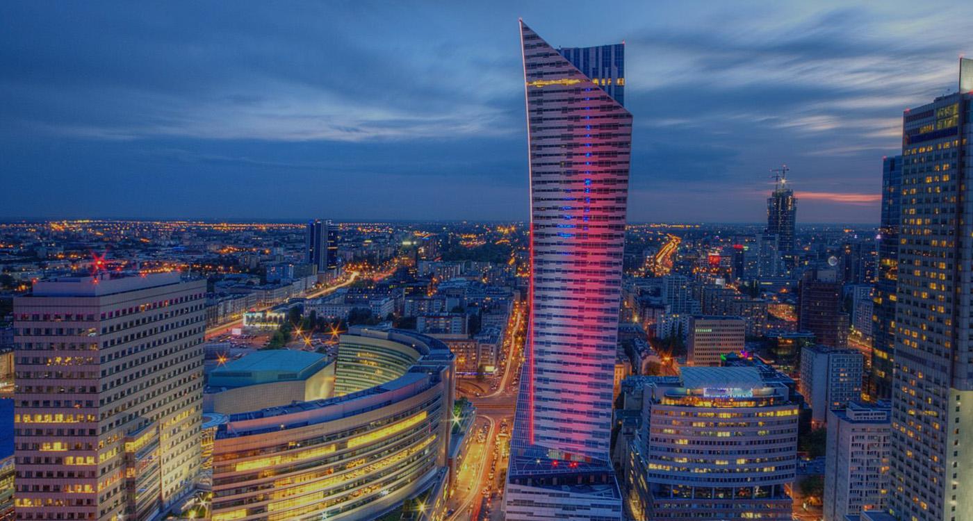 Jak Polska zaprezentuje się światu podczas Wystawy Światowej Expo 2020 w Dubaju?