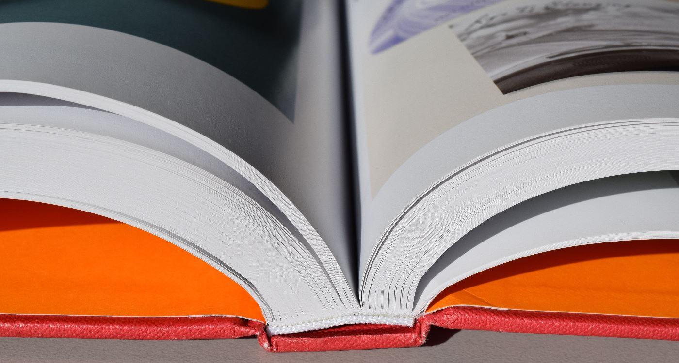 Co się zmieni w Kartach usług po zmianie Regulaminu BUR ? Zapraszamy na webinar.