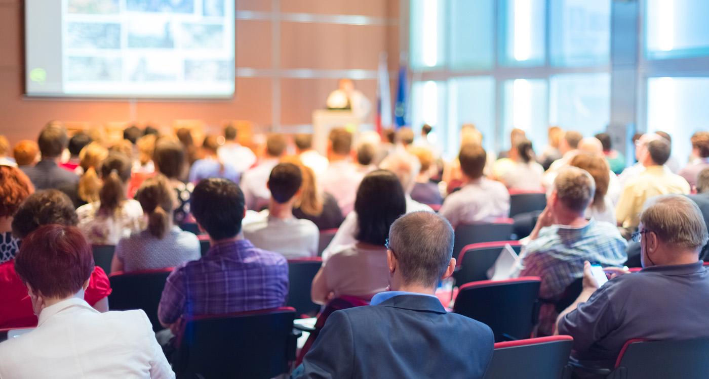 PARP na konferencji Impact: O cyfrowej przyszłości i startupach w czasie pandemii