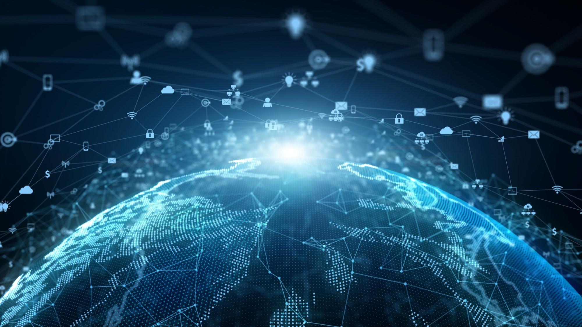 Jednolity rynek cyfrowy UE szansą na dynamiczny rozwój sektora MŚP. Zobacz film szkoleniowy
