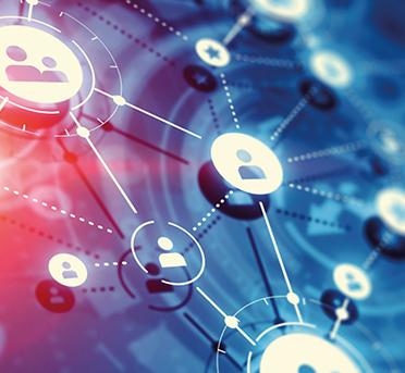 Tematy szkoleń oferowane dla sektora komunikacji marketingowej