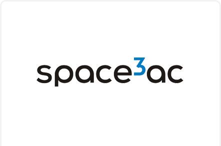 Program Akceleracyjny: Space3ac