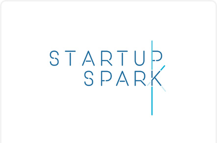 Program Akceleracyjny: Startup Spark 2.0