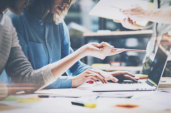 Design dla przedsiębiorców