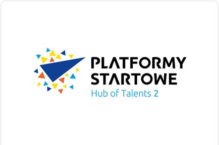 Platforma startowa: Hub of Talents 2