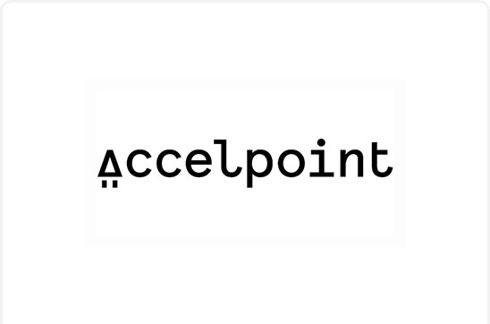 Poland Prize powered by Accelpoint