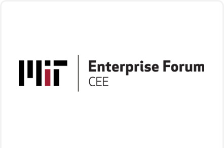 Poland Prize powered by MIT EF CEE