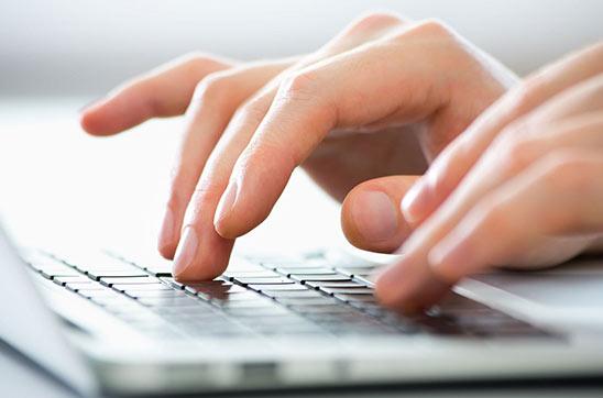 Operator sektora: IT - Kompetencje dla sektorów zadanie Covid-19