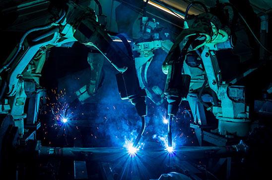 Wdrażanie innowacji przez MŚP