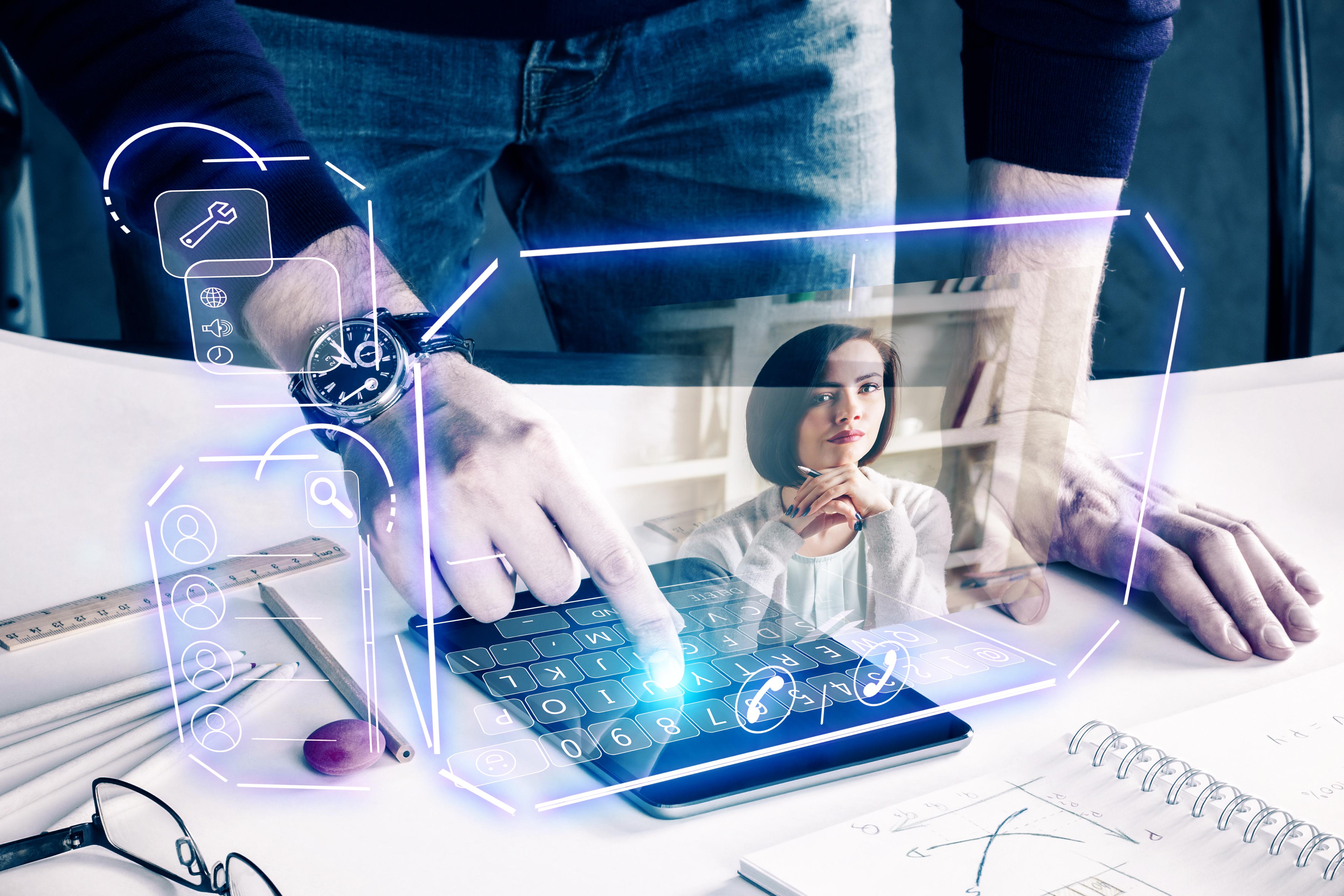 Przedsiębiorcy poprawiają wyniki biznesowe. Raport Banku Światowego i PARP